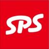 SPS Verf