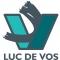 Luc Devos