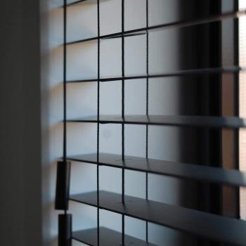Vacature: adviseur / projectverantwoordelijke raamdecoratie en zonwering